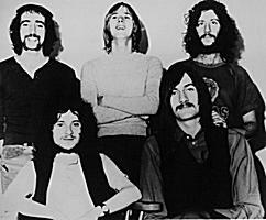 Peter Green & Fleetwood Mac