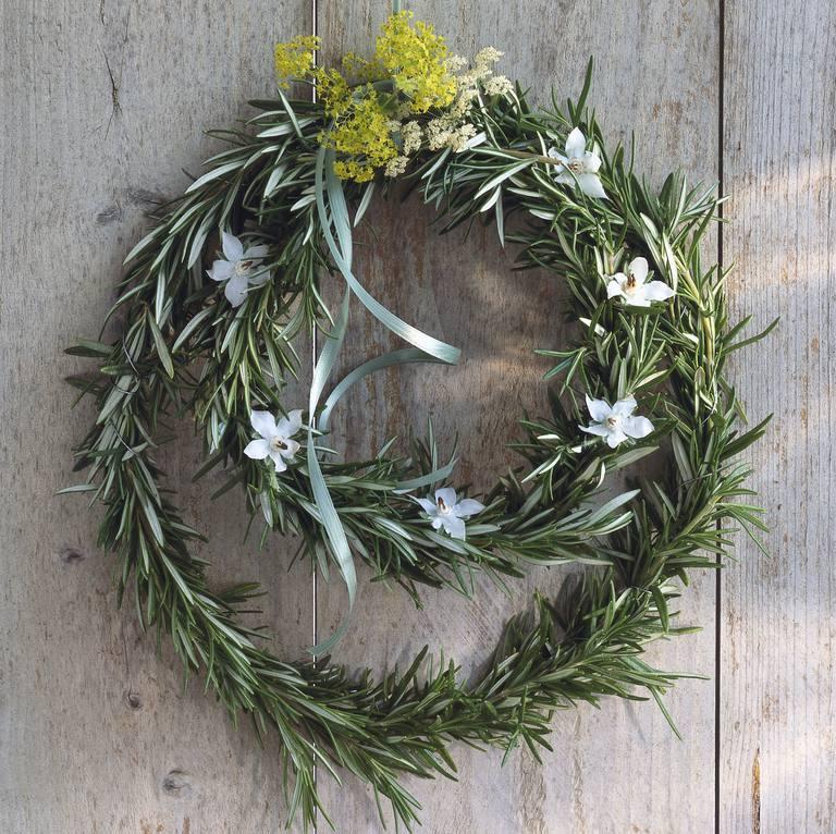 HerbWreath_1500
