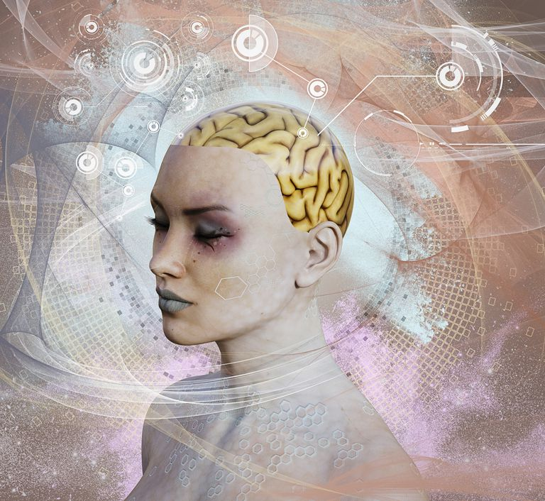 Using AI for Mental Health Effectively