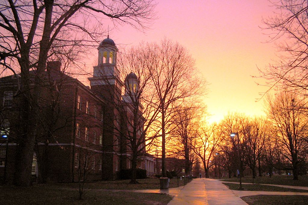 miami university admissions  acceptance rate and more