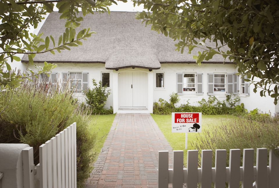 Cheap and Easy Curb Appeal Ideas