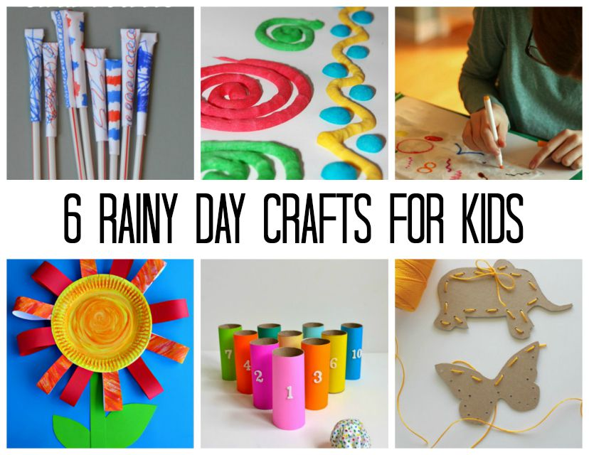 6-Rainy-Day-Crafts-for-Kids.jpg
