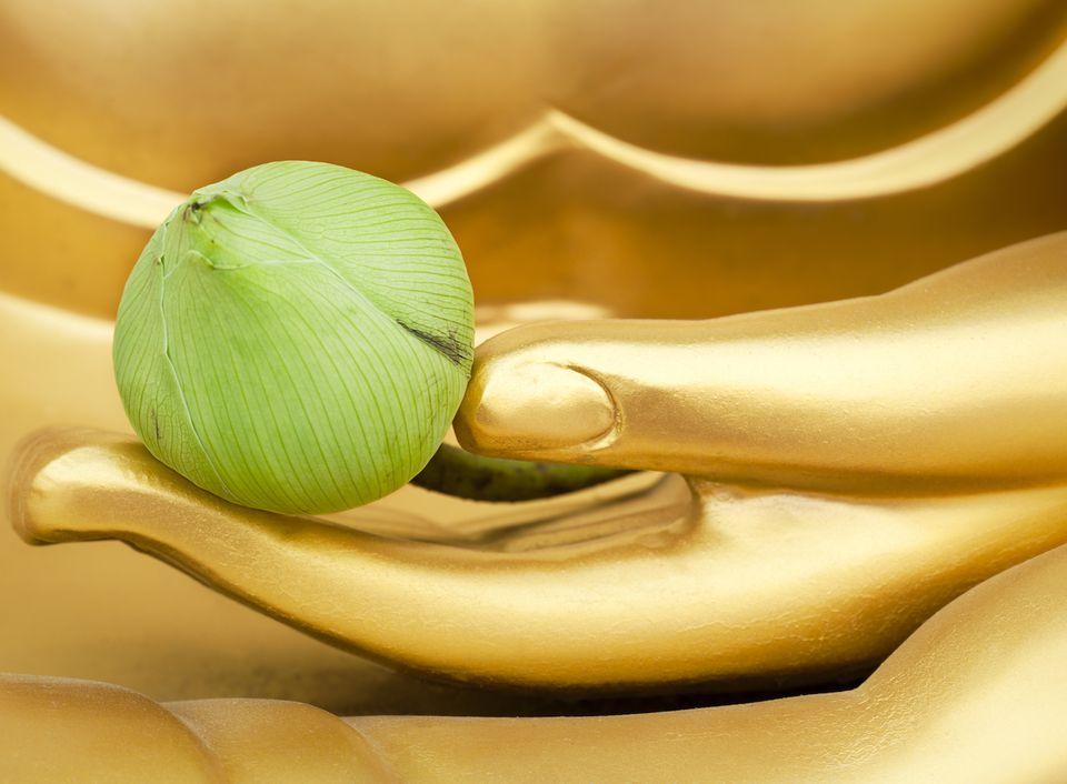 feng shui tips spirituality