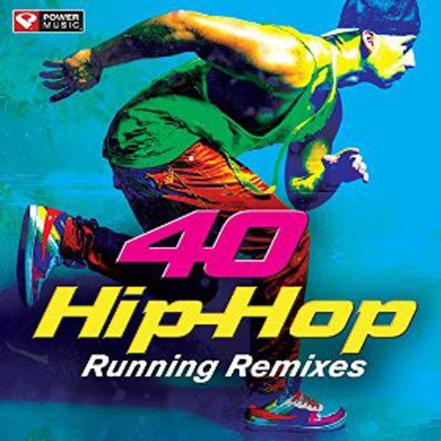 Hip Hop Remix
