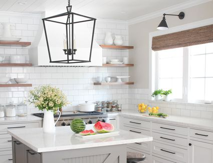 Where To Start When Remodeling A Kitchen - Where to start when remodeling a kitchen