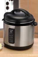 Fagor Electric Multi Cooker
