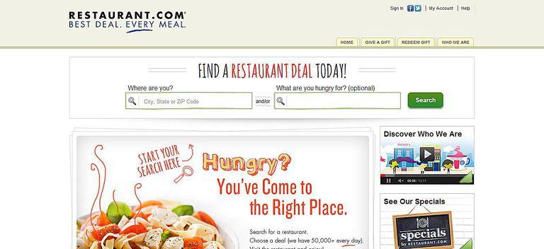 restaurantcom.jpg