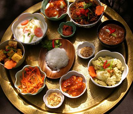 chinese influence on american cuisine About american cuisine a strong influence in american cuisine comes from the african slaves the americans inherited from them.