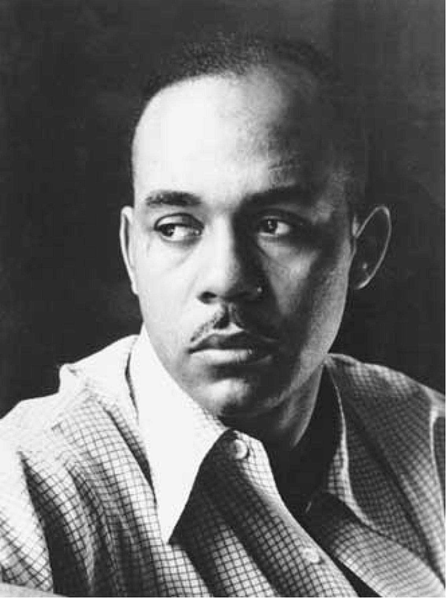 the life of ralph waldo ellison an american writer Keywordsoklahoma arts humanities ralph ellison novelist african american jazz  modernist writers  to his life's work named for ralph waldo emerson, ellison .