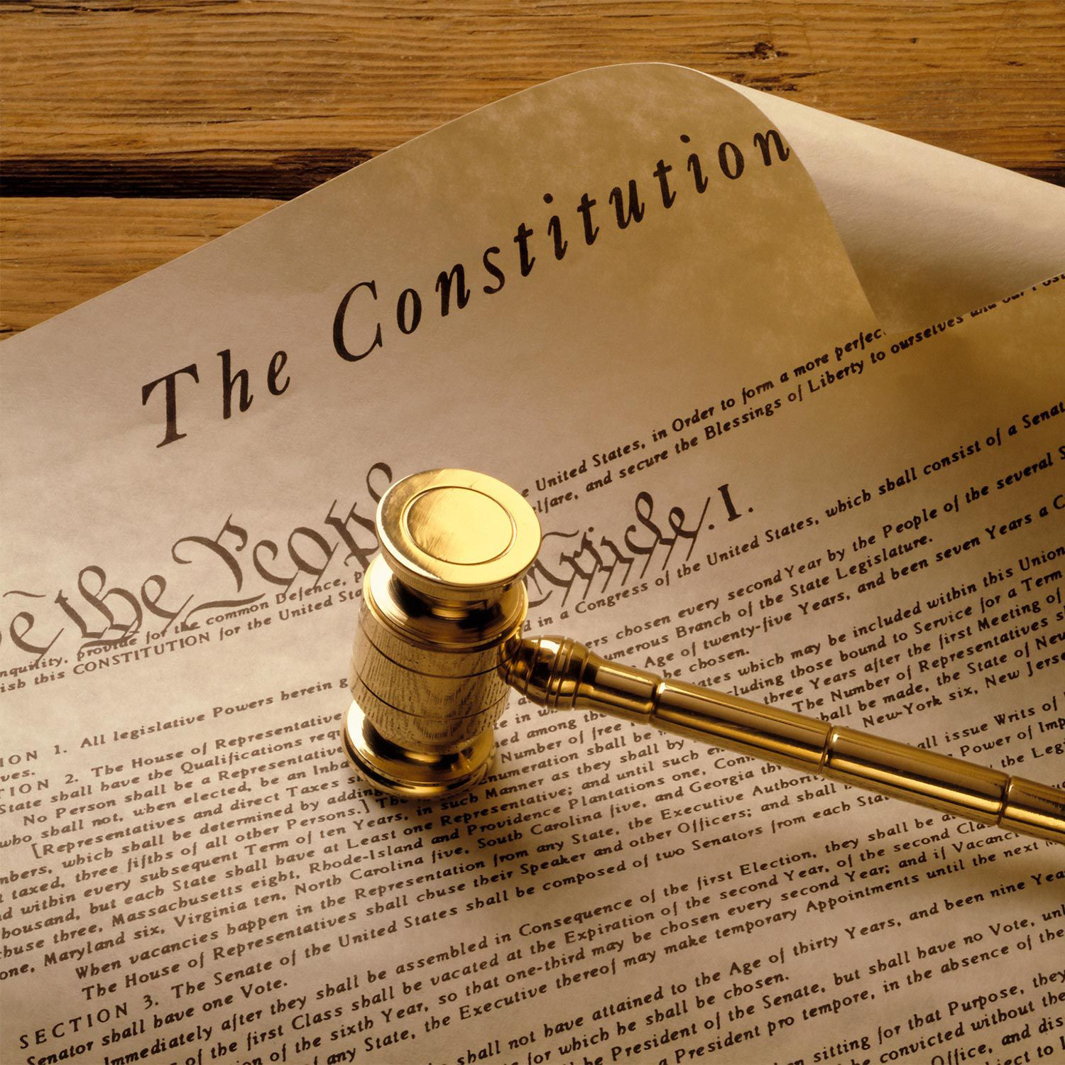 an analysis of constitutional right to privacy Constitutional analysis often contains ambiguity surrounding the word right and other legal concepts the supreme court uses the word equivocally to mean a claim, liberty, power, or immunity the court also invokes amorphous concepts such as right of privacy this article offers an analytical.