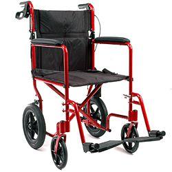 transport_wheelchair.jpg