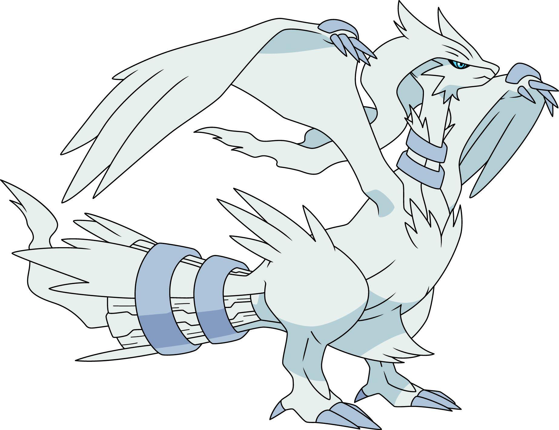 Using Form-Changing Pokemon in Pokemon ORAS Part 2