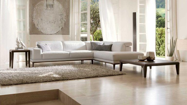 10 cosas que necesitas saber antes de comprar un sof for Molteni arredamenti varedo