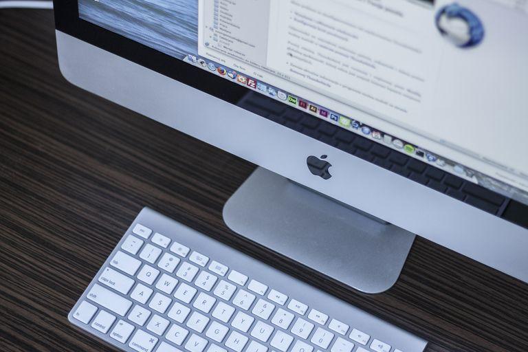 keyboardimac.jpg