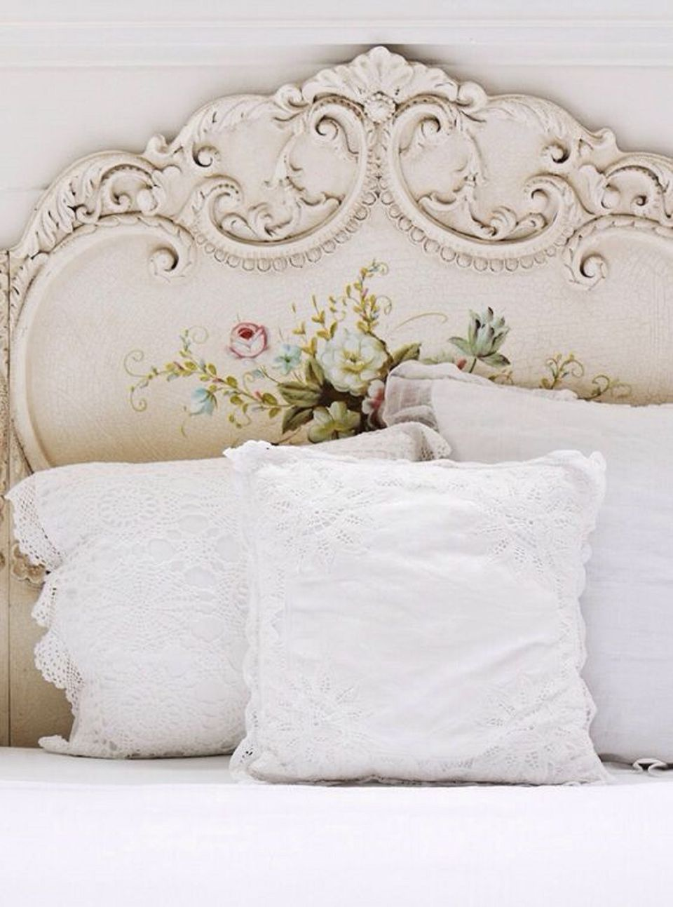 queen splendid ideas rustic diy white headboard enjoyable projects wooden single king excellent headboards ana design double size new wood vibrant