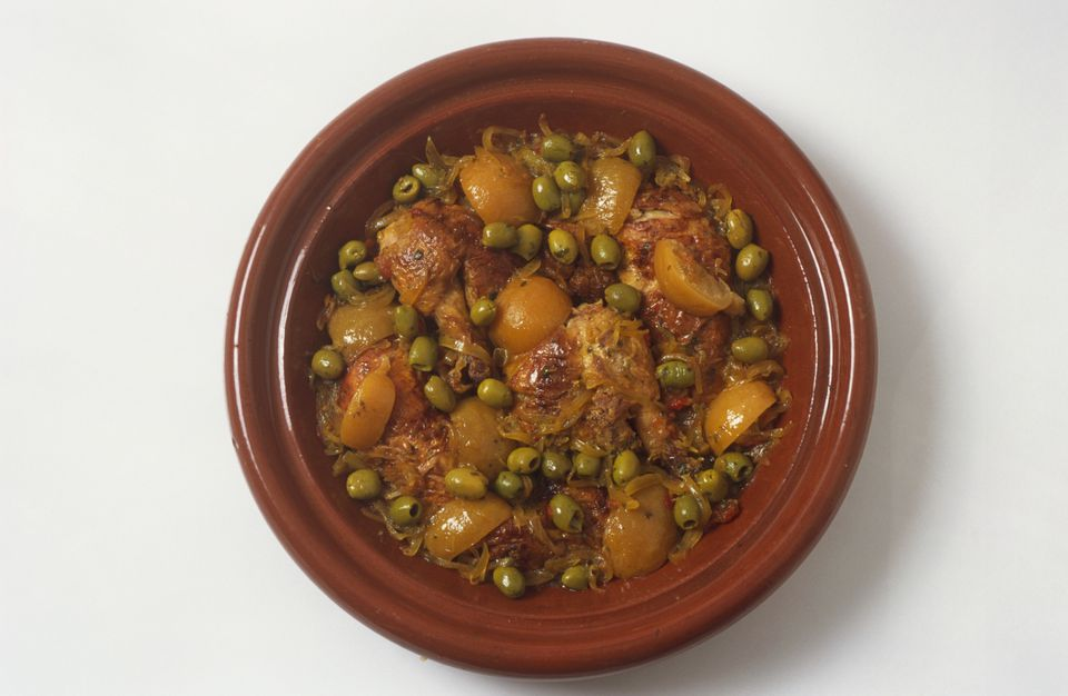 chicken-tagine-preserved-lemon-getty.jpg