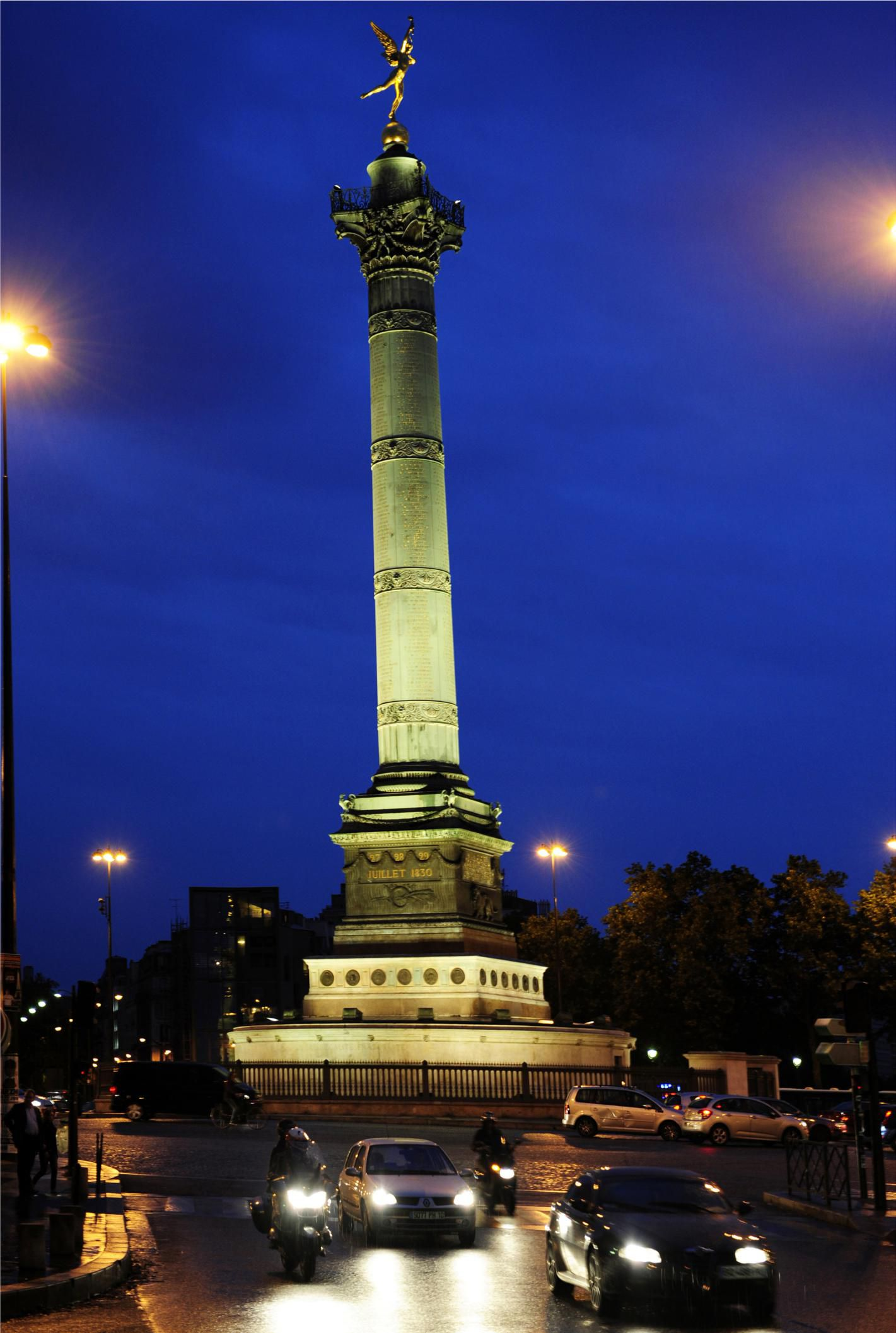 Guide to the 11th arrondissement in paris for Hotel 11 arrondissement paris