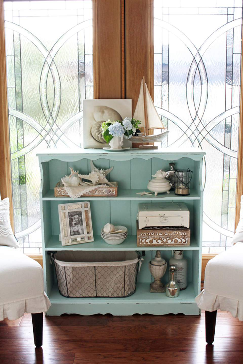 and changed am homemaker be tutorial i afternoon build a diy suit easy simple you this to built in do an wanna bookcase can