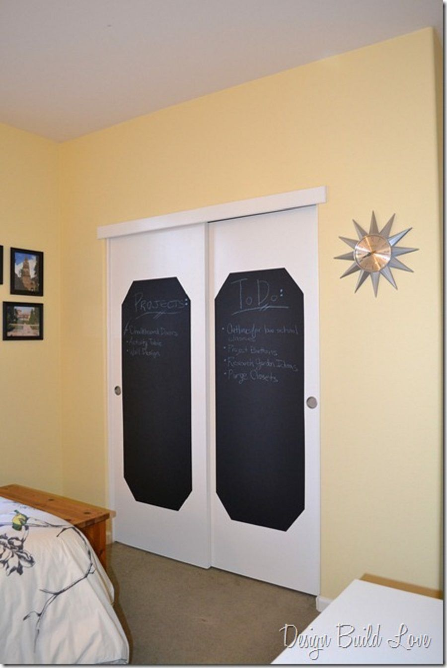 with and closet door your create a design for look pin these room new ideas