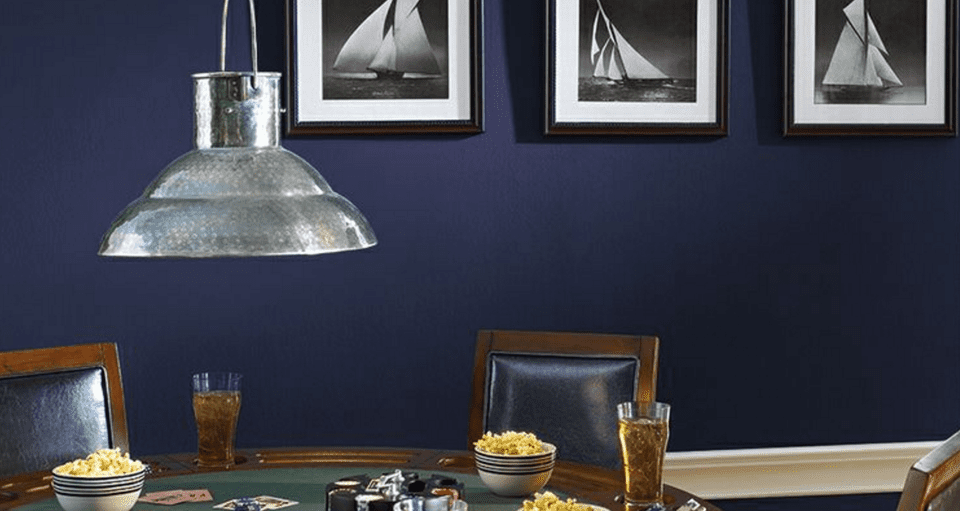 the best behr paints for family rooms