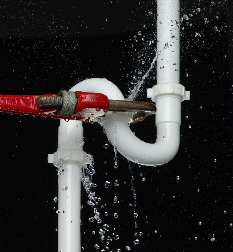 leaky-pipes.jpg