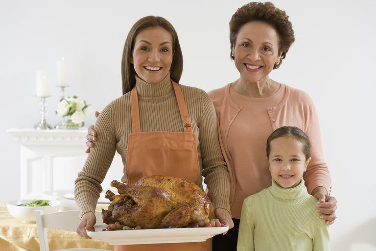 thanksgiving christmas