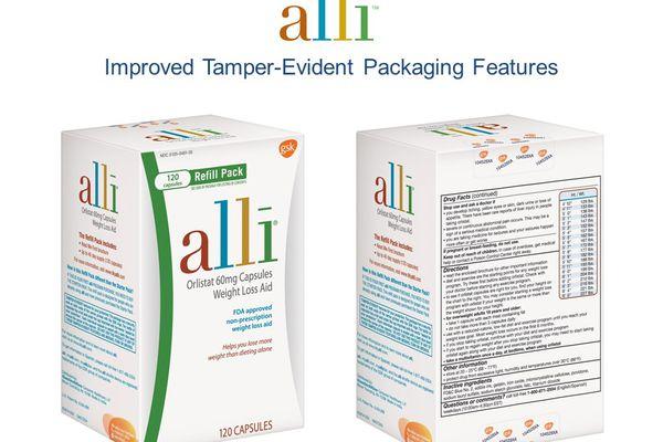 alli-TE-Pack-Image-Carton.jpg