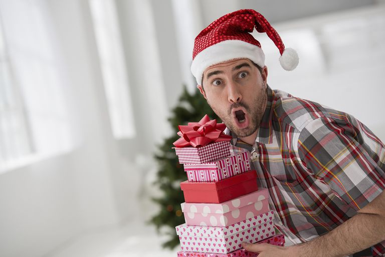 Tim-Robbins-Mint-Images.jpg