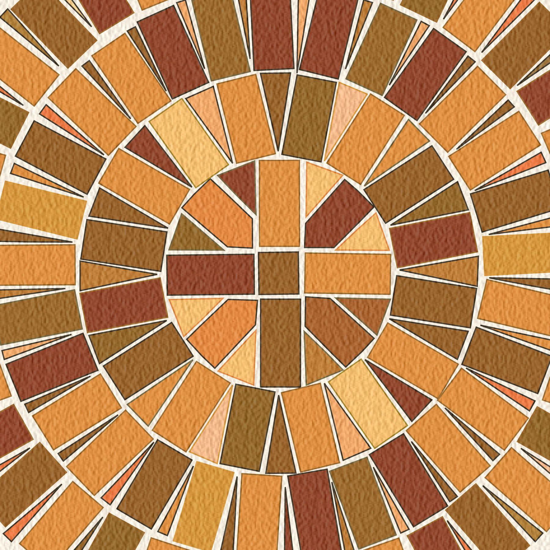 Brick Paver Patterns The Basic Brick Patterns For Patios And Paths