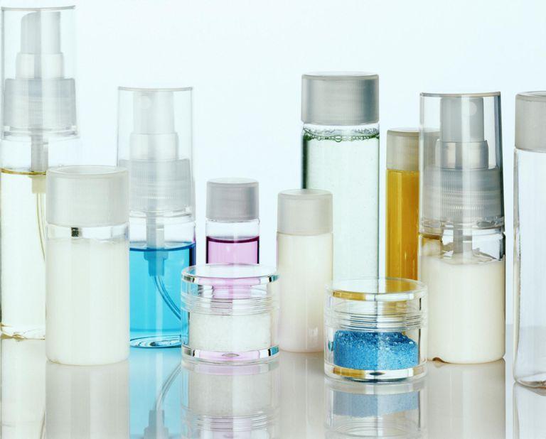 Moderate Acne Treatment
