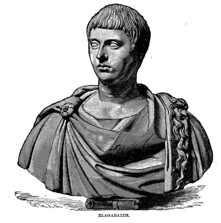 julius caesar english yr 12 From $ 26 12 45 out of 5 stars 2  boys roman emperor book week costume children julius caesar fancy dress outfit s/l, 4/14 years $ 12 99  shakespeare quote.