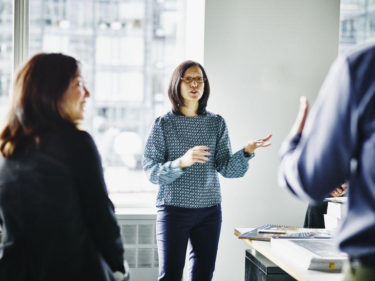 Event Management vs. Event Planning