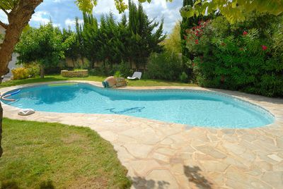 How To Get Rid Of Reoccurring Swimming Pool Algae