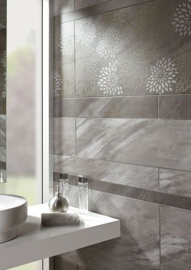 Spanish Bathroom Tile Picture Gallery  Showers Floors Walls
