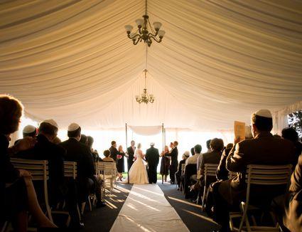modern secular or non traditional wedding music