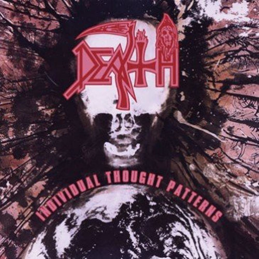 Best death albums biocorpaavc Choice Image