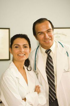 thyroid doctors