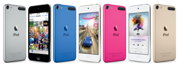 Ipod touch everything you need to know ccuart Gallery