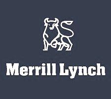 ML-bull-logo.jpg
