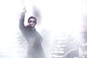 Sharukh-Khan.jpg