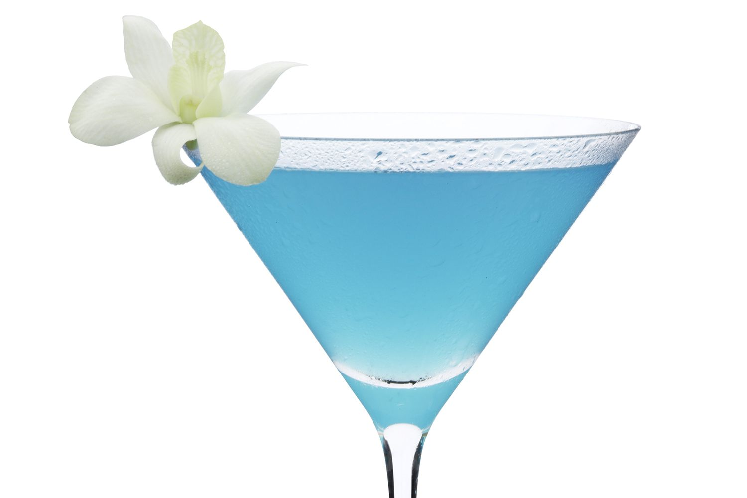 Hpnotiq Margarita Recipe