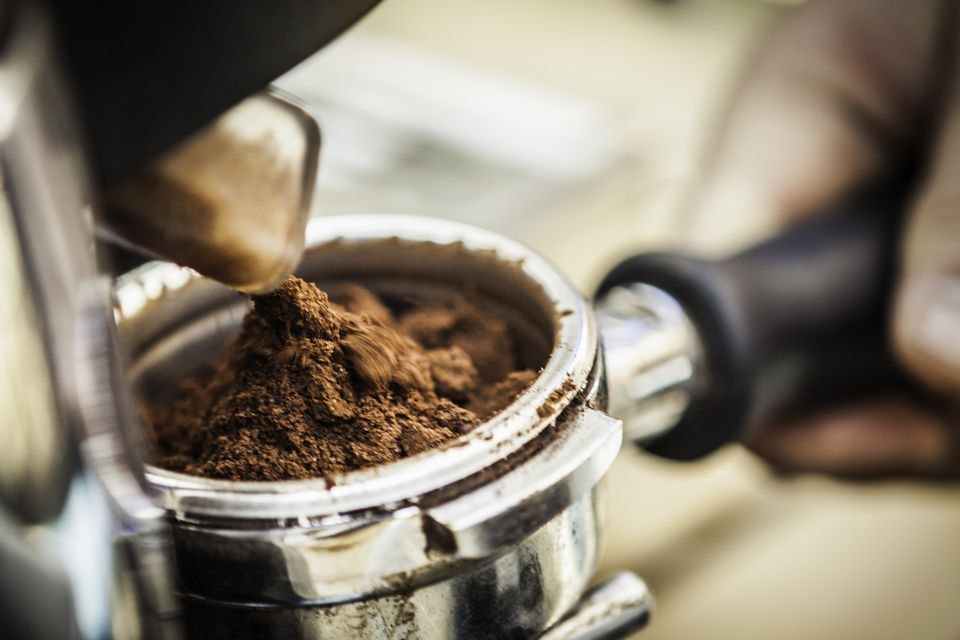 Can You Reuse Coffee Grounds And Filters