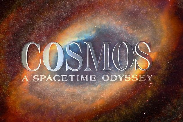 Cosmos-A-SpaceTime-Odyssey-Official-Facebook-Page.jpg