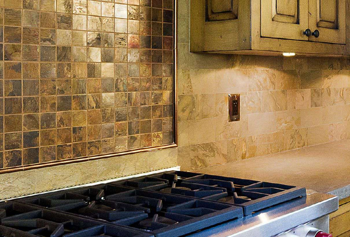 Tile listed by size walls counters floors dailygadgetfo Image collections