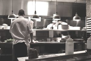 Are you ready to open your own restaurant?