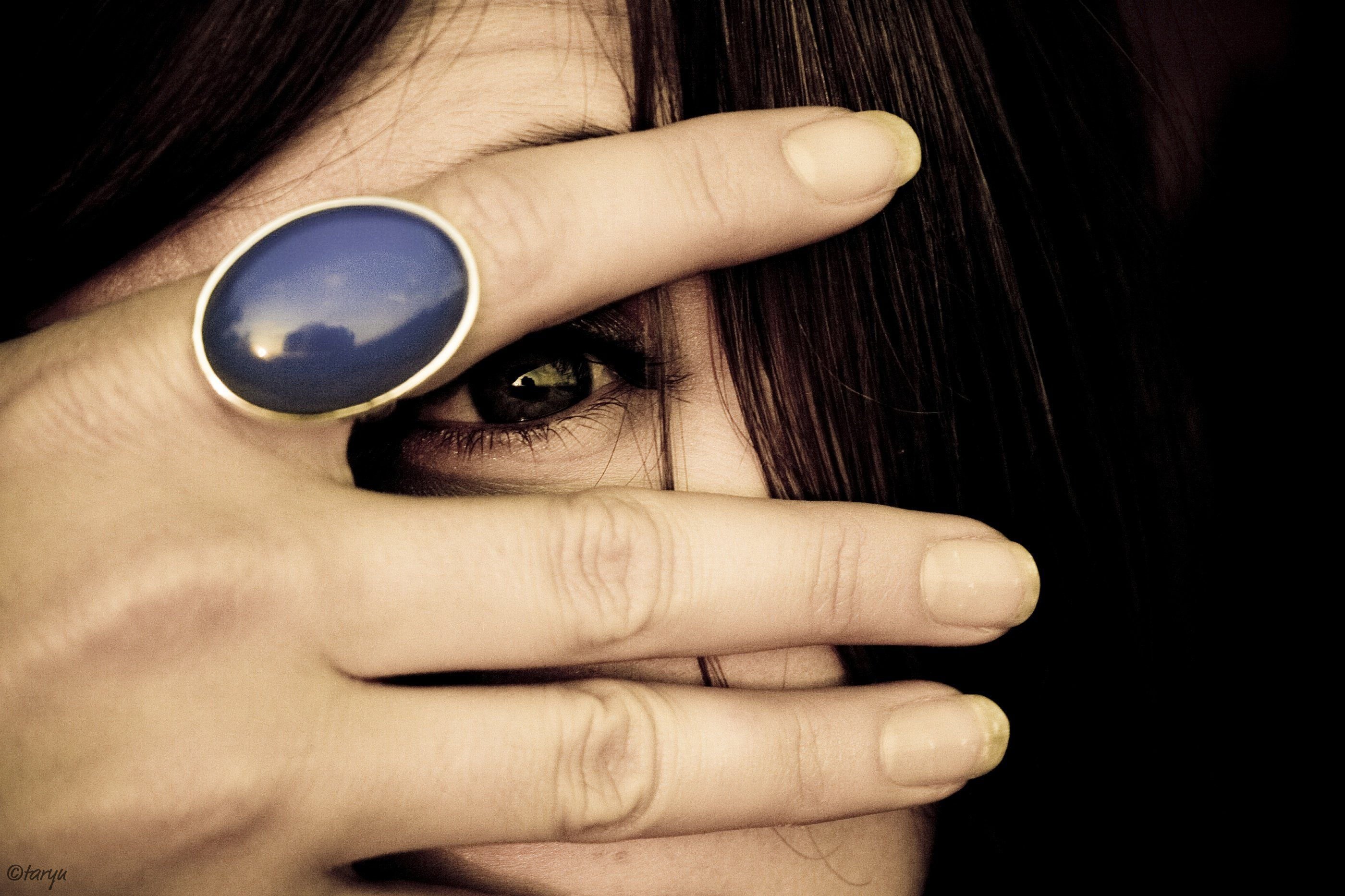 Mood ring colors and meanings nvjuhfo Images