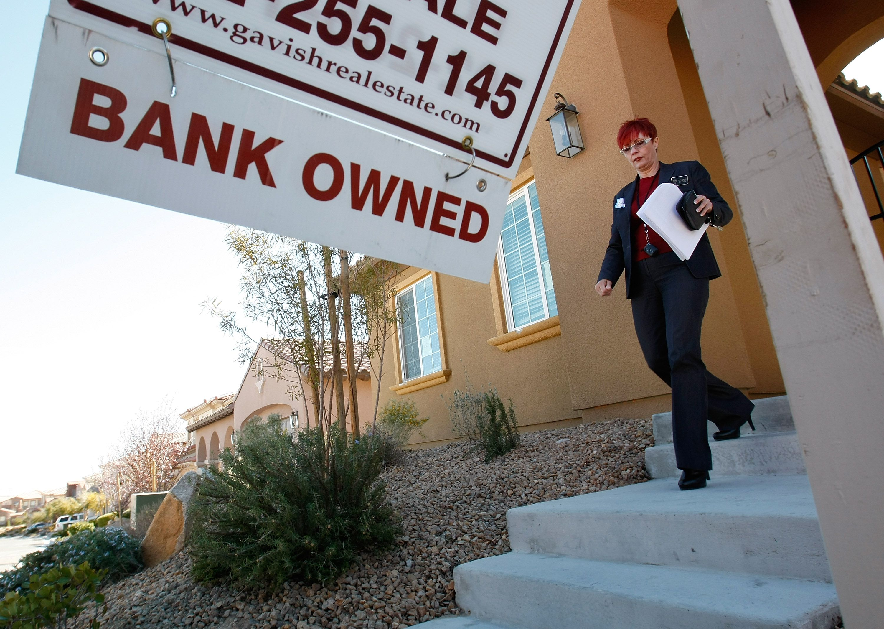 Ways to find a cheap foreclosed home is it a huge hassle to buy a house from a bank ccuart Image collections