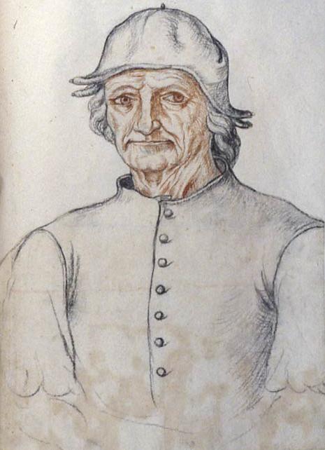El Bosco, Hieronymus Bosch