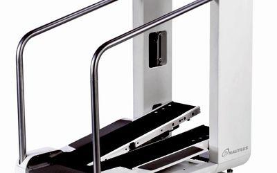 Bowflex TreadClimber TC200 Review