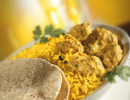 Popular indian chicken dishes recipe collection try this authentic north indian chicken korma recipe tonight forumfinder Gallery